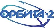 """Санаторий """"Орбита-2"""""""